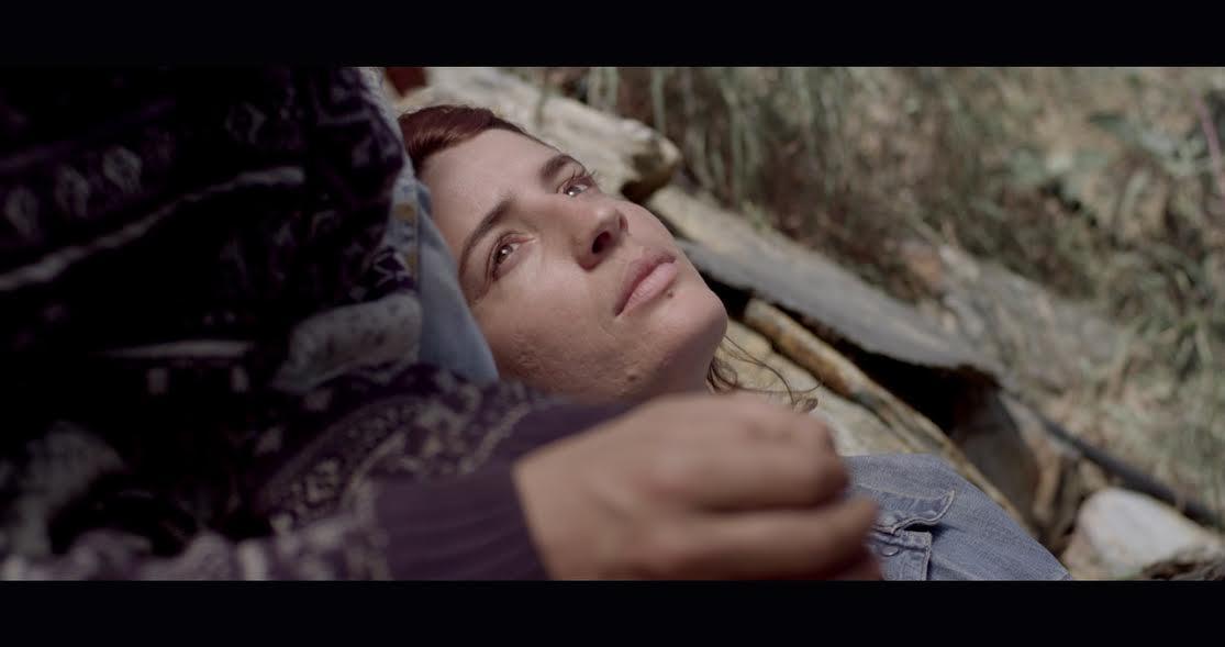 Julie, película independiente española. Naturaleza